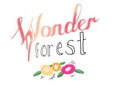 Wonder Forest Store – Home Decor, iPhone Cases and More