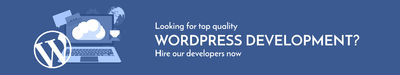 IBL Infotech | WordPress Development Company