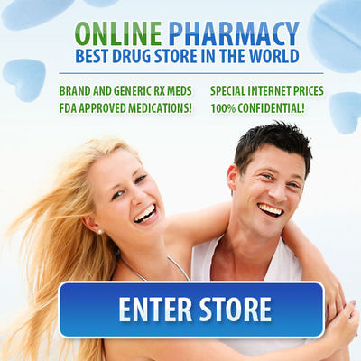 Buy Cheap azithromycin Online | Buy azithromycin online with prescription | Buy azithromycin online fast delivery | Buy Cheap azithromycin Online uk | Buy azithromycin online canada | Buy azithromycin online in united states | Can you buy azithromycin onl...