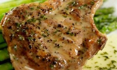 "Delicious Slow Cooker Pork Chops Recipe Submitted by crazyhorsesghost on January 22nd, 2014 �€"" Category: Food Ingredients For Your Slo..."