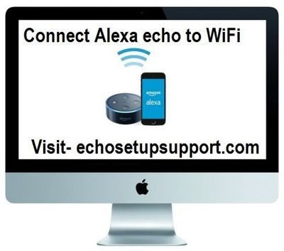 connect alexa echo to alexa setup alexa amazon com juxtapost. Black Bedroom Furniture Sets. Home Design Ideas