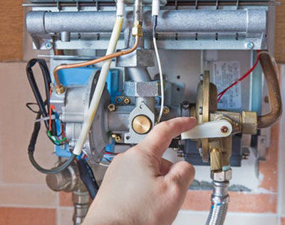 https://installmart.com/2021/03/01/hot-water-heater-repair/