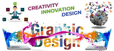 Promote Abhi Providing Creative Solutions to all Graphic Design Services. You are Looking for the best graphic designing company in India for all kinds of graphic design services? Well, in that case, you have landed in the right place. For years,