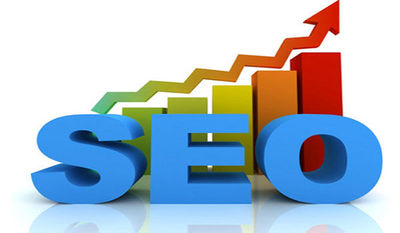 SolutionDots offers Search Engine optimization (SEO) improving the visibility of a web page or to generate unique traffic on your website.