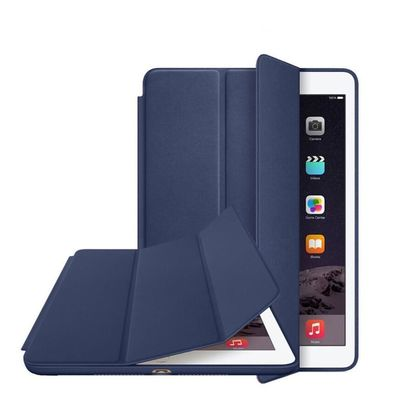 "Premium Slim Smart Case For iPad�""� Mini $14.99"