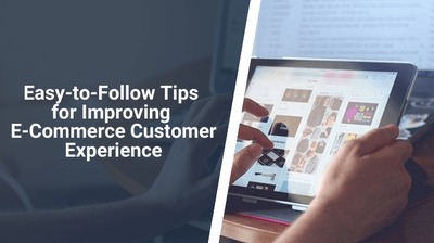 Is it worth investing your business' time and money on improving your customers' experience if the sales are totally fine? Yes. Here's why.