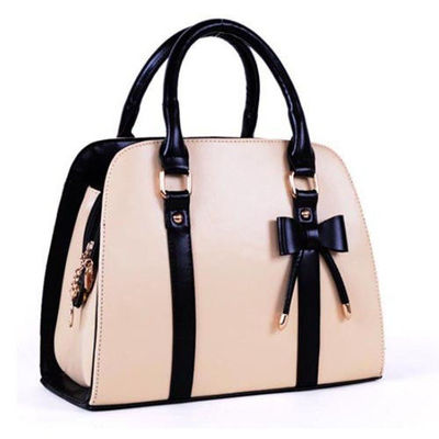 NEW ARRIVAL fashion style candy color handbags single shoulder bag female nice bag,FREE SHIPPING M741 $36.64