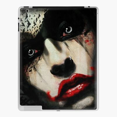 https://www.redbubble.com/i/ipad-skin/Lady-Joker-by-ShayneoftheDead/42449781.MHP6F?asc=u