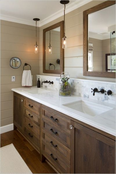 Brass bath room lighting fixtures are an attractive addition to any home. The bath room is the most used room inside the residence. Many daily jobs, like shavin