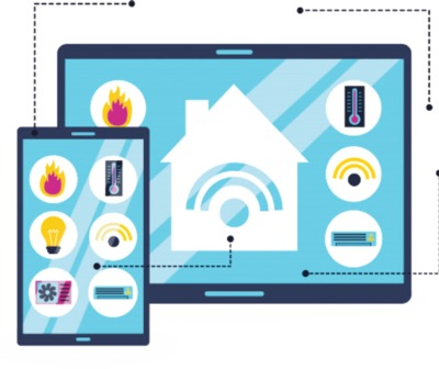 Iot solutions company in India https://essencesoftwares.com/services/iot-solutions Technology is advancing with express speed and IoT services are in huge demand now. Essence Softwares Solutions, a Gurgaon based company is offering its IoT services glob...