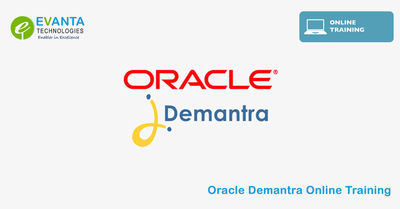 Oracle-Demantra-online-training.jpg