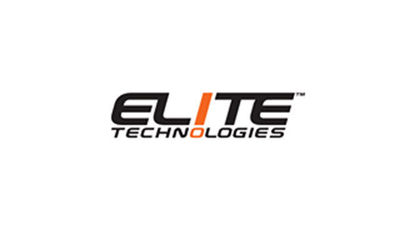 Find out the tutorial with step by step instructions to download ELIITE USB Driver for your Smartphone. The link has given below 
