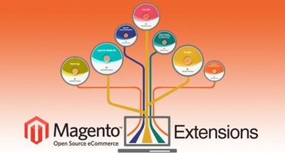 Top 8 Ways in Which Magento Extensions Can Transform Your Online Store