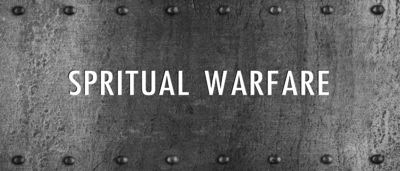How To Engage in Spiritual Warfare For more info browse this website: https://www.youtube.com/watch?v=PDwnXaGnZj8