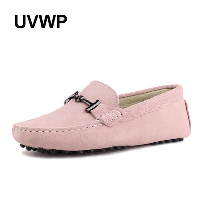 Spring Summer Top Quality woman Moccasins Shoes 100% Genuine Leather women Flat Shoes Casual Flats Loafers Slip On Driving shoes