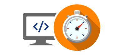 Know the ways to Speed up your Website