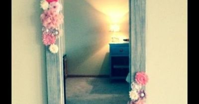 34 DIY Dorm Room Decor Projects to Spice up Your Room ...