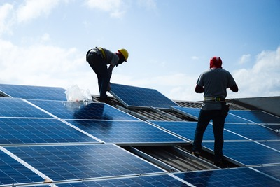 With commercial houses and industries moving towards the conventional source of energy, the need for solar energy panel installations has increased manifold across the Florida region. Click on link: https://lightingot.com/pages/solar-and-back-up-battery-s...
