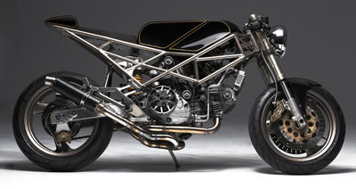 11 Most Beautiful Motorcycles of 2014