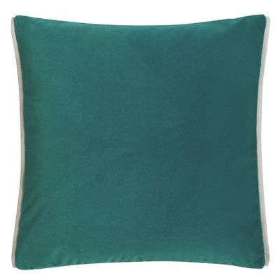 Designers Guild Varese Ocean Decorative Pillow $160.00