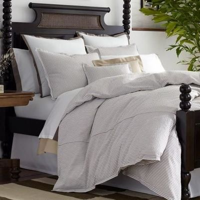 Matteo Bedding Collection $135.00