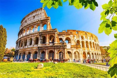 Italy Travel: Must Include Italy in Your Travel List