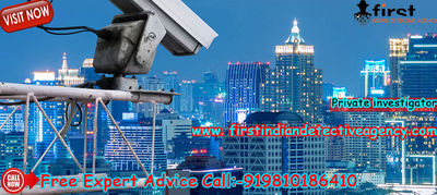 We have some expertise in administrations, for example, Corporate Investigation, Background Checkup, misrepresentation Investigations and corporate confirmation, Surveillance, Proof for Divorce and support cases, nectar catching Pre/Post Matrimonial under...