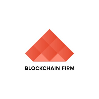 We at Blockchain Firm give you a flawless local bitcoin clone script comprising of amazing special features. The script offers the traders limitless opportunities to buy and sell bitcoins with just a click. Apart from that, it is error-free and scalable. ...