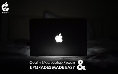 MacTech No 1 Services providers Macbook and iPhone repair services in Bangalore at your doorstep Get Apple laptop service center and get laptop repair, service centers, technician service, MacBook Service Center in Bangalore, iPhone Service Center in Bang...