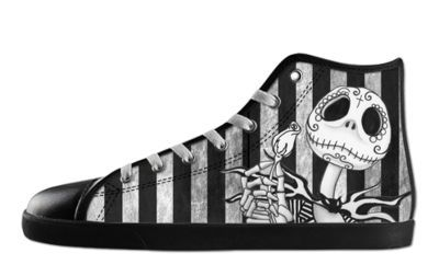 https://shayneofthedead.storenvy.com/products/29620240-jack-skellington-ladies-high-tops-shoes