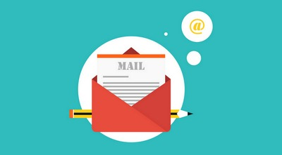 Whether you are just starting to bank on email marketing as part of your strategies or leaning on this strategy for quite a while now, here are some tips you can consider to increase your sales.