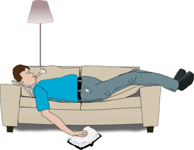 Snoring and Sleep Apnea-A Best and Quickest Move Towards the Permanent Treatment