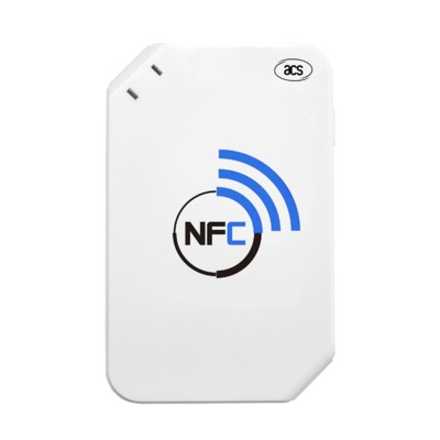 ACS ACR1255U-J1 Bluetooth NFC Reader & Writer $80.00