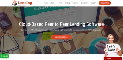Important Features of Cash Loan Software.png