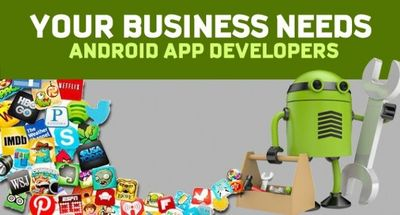 Android is a leading and one of the most popular Mobile OS platforms of recent times. A large number of manufacturers use Android OS in their Smartphone's due to its popularity, flexibility, user-friendly features and it being an Open Source