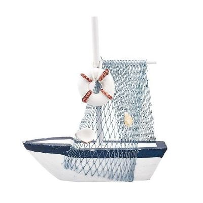 Nautical Phrases in Everyday Use