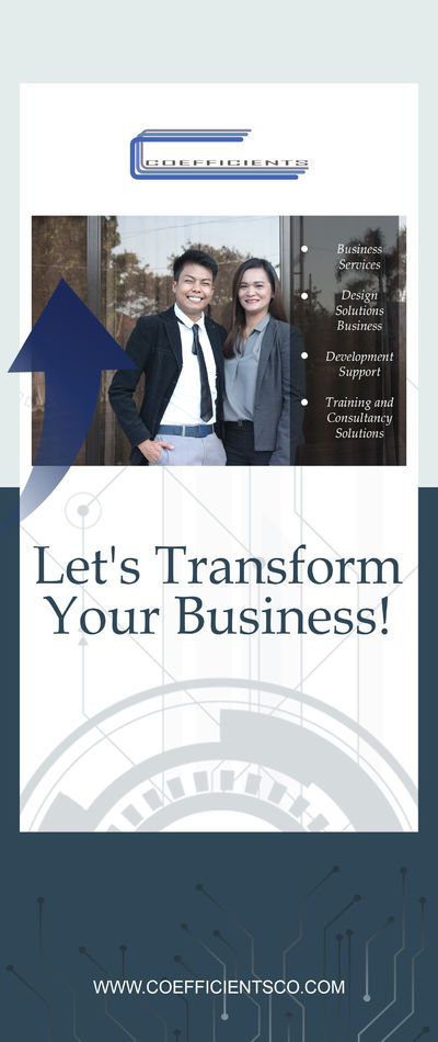 let's transform your business-preview2.jpg