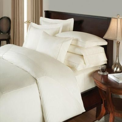 Ambience Bedding Collection by Downright $218.00