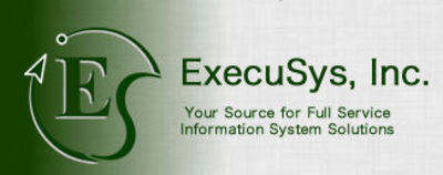 The healthcare IT specialists and consultants at ExecuSys can develop analytics and IT support solutions for your organization. Visit for more information today.