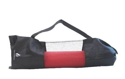 Its a simple yet very effective accessory and lets you go through your sessions without feeling cringy https://www.printstop.co.in/yoga-mat-carrying-cover/