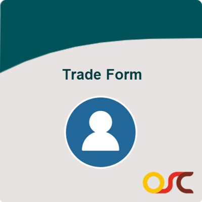 trade-form - 7.png