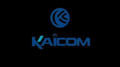 Download Kaicom Stock ROM firmware (based on your device model), flash it on your devices and avoid the native Android experience.