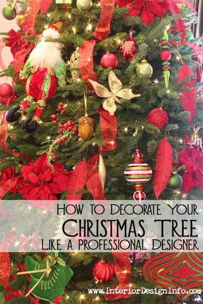 How To Decorate Your Christmas Tree Like A Professional. Led Headboard. White Modern Sofa. See Through Gas Fireplace. Espresso Kitchen Island. Shutters Lowes. Orange Pendant Light. Metal Dining Chairs Industrial. Wire Pantry Shelving