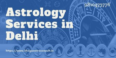 Astrology Services in Delhi .jpg Are you didn't know in these days provided the best astrology services in Delhi. I can't compare any astrologer but according to me, Shastri Ji is the best astrologer in Delhi. these are providing the best astr...