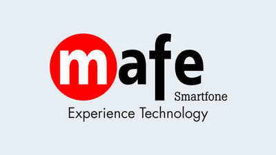 These helps to connect your Smartphone with Computer. So you can Mafe download USB Drivers from given a link
