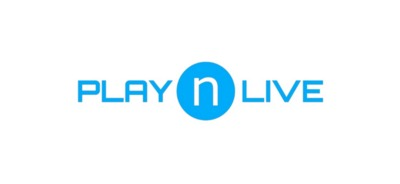 playnlive2.png