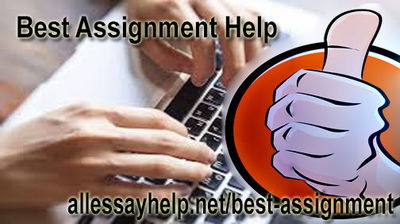 We are one of the best assignment providers with very cheap prices and help the students with our experts' team.