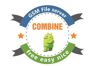 CombineFile.com Is A Best Website Were You Can Find All Firmware Files And Samsung Combination Files , Cert , Eng Root Files , Sboot Files And Free Frp Tools For All Brands.