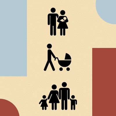 Sex and relationship expert Esther Perel on marriage after kids: how to maintain a relationship and sense of self after starting a family.