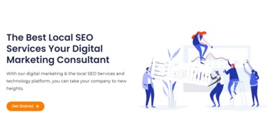 The Best Local SEO Services httsp://thebestlocalseoservices.com/